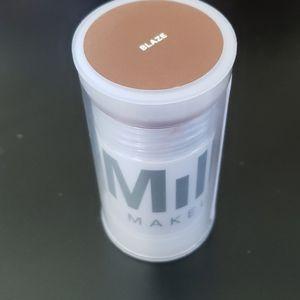 Milk Makeup Bronzer Blaze